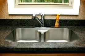 undermount sink with formica how to install undermount sink with laminate countertop abana club