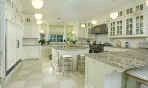 granite countertop how to buy cabinets smell in sink rubbed oil