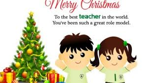 merry wishes for employees business partner clients