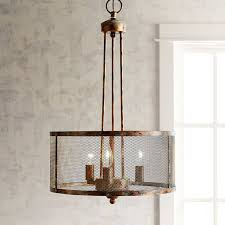 Quatrefoil Ceiling Light 601 Best Lighting Images On Pinterest Light Fixtures Copper And