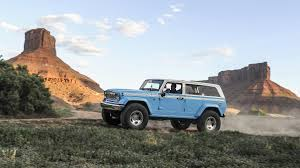 jeep concept jeep chief concept