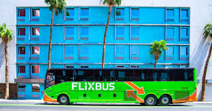 California Travel Distance images Cheap travel company flixbus debuts in us jpg