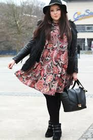 best 20 plus size winter clothes ideas on pinterest plus size