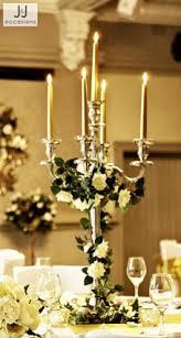 wedding candelabra 33 best candelabra table settings images on timeless