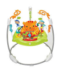 Fisher Price Activity Chair Baby Walker U0026 Baby Activity Centre From Mothercare