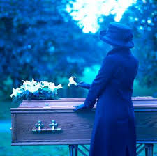 affordable cremation services 1 day affordable cremation service wartman funeral home