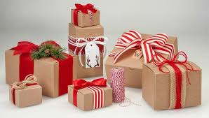 gift box kraft gift boxes the best gift box