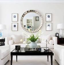 Mirrors For Living Room Living Room - Large decorative mirrors for living room