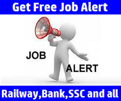 resume sles for engineering students fresherslive 2017 calendar isro jobs 2018 80 scientist engineer vacancy for b tech b e salary