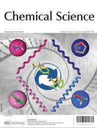 publications chiral polymers