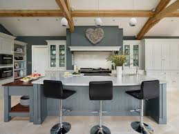 kitchen seating ideas 37 best tom howley kitchen seating ideas images on