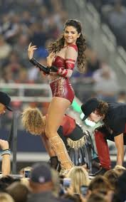 36 best selly gomez images on halftime show selena