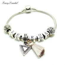 confirmation jewelry popular confirmation charms buy cheap confirmation charms lots