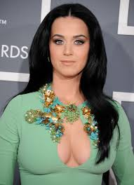 219 Best Images About Katy - katy perry pics 44
