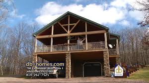Home Design Ebensburg Pa Db Homes Home Builders Johnstown Pa