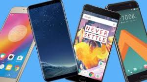 android best 10 best android phones 2018 which should you buy techradar