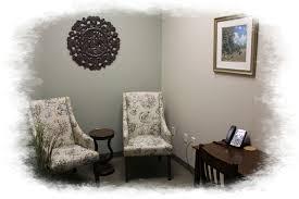 co occurring trauma aspire recovery centers