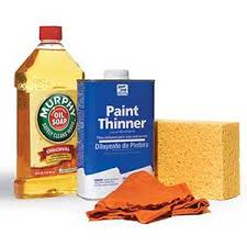 how to clean woodwork clean grime from woodwork wood furniture woods and woodwork