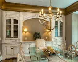 Dining Room Cabinet Ideas 431 Best Dining Rooms Images On Pinterest Dining Rooms Dining