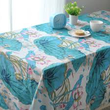 Wedding Linens For Sale 2015 New Sale Wedding Tablecloths Linen Rectangle Printing