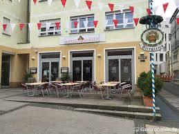 Bad Cannstadt Sophie U0027s Brauhaus Im Felgerhof Restaurant Kneipe Hausbrauerei