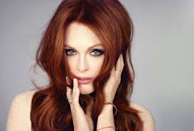 julie ann moore s hair color 3 celebrity beauty tips julianne moore beautydesk