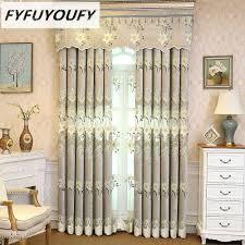 online get cheap elegant curtains aliexpress com alibaba group