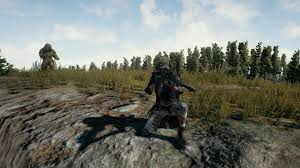 player unknown battlegrounds xbox one x trailer playerunknown s battlegrounds on xbox one hands on preview