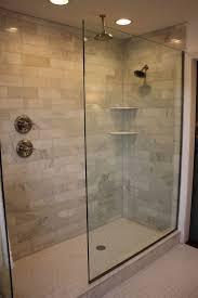 bathroom floor plans walk in shower