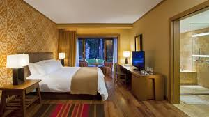 Hotel Luxury Reserve Collection Sheets Guest Rooms At Tambo Del Inka Resort