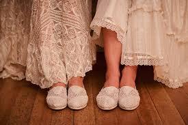 wedding shoes toms toms lace wedding shoes toms lace wedding shoes shoes ideas ideas