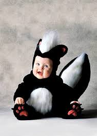 Boy Infant Halloween Costumes Store Bought Halloween Costumes Babies Toddlers