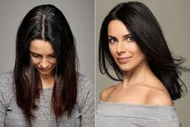 less damaging hair colors https i2 prod mirror co uk incoming article11946