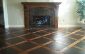 lowest price flooring in woodstown nj