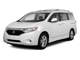 nissan quest rear 2012 nissan quest price trims options specs photos reviews