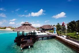 chaaya island dhonveli maldives sisters tours
