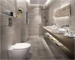 piastrelle in pietra per bagno rivestimenti per bagno nuovo rivestimento bagno pietra la scelta