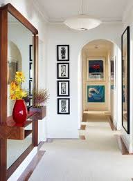 101 best hall or entry images on pinterest entry hall hall