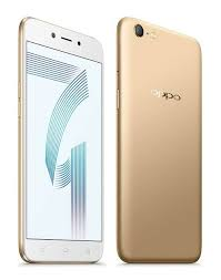Oppo A71 Oppo A71 Price In Pakistan Specifications Reviews
