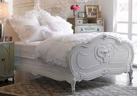 shabby chic bedding queen perfect impressive shabby chic bedding