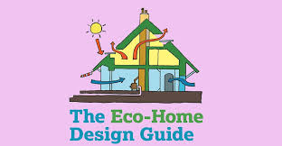 home design guide eco home design guide