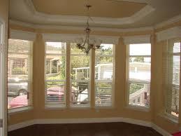 Modular Home Interior Long Island Ny Modular Home Prefab Faqs Facts Arnett Living Area