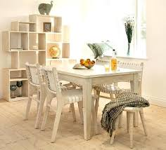 Mango Dining Tables Mango Wood Dining Chairs Mango Wood Dining Table Designs And Ideas