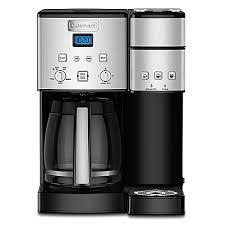 keurig coffee maker black friday coffee makers home brewing systems beverage machines bed bath