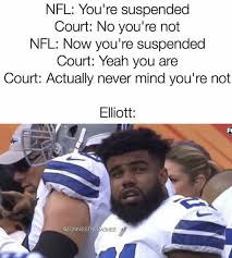 Dallas Cowboys Memes - pin by dallas cowboys fan on dallas cowboys memes pinterest