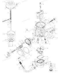 2005 tomos moped wiring diagram 2005 wiring diagrams