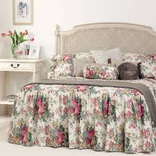 Bed Linen Perth - bed linen including quilt covers pillowcases cushions much more