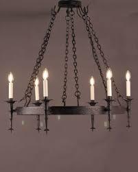 chandelier live chandeliers design magnificent round edison bulb chandelier