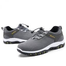 light shoes for mens yween new spring summer man light massage casual shoes men 39 s