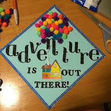 kindergarten graduation hats 62 best graduation cap ideas images on graduation cap